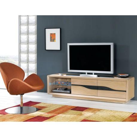 Grand meuble TV Ceram