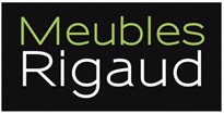 Meubles Rigaud